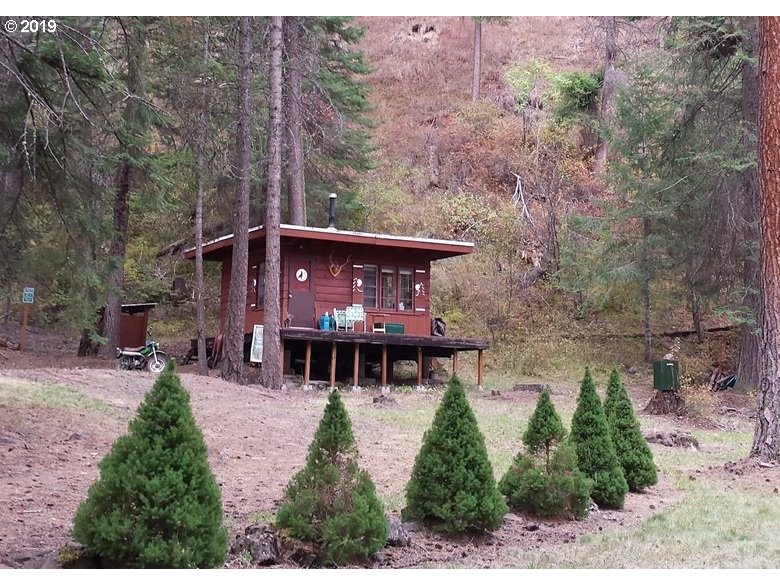 Photo of 59727 RIVER CANYON RD