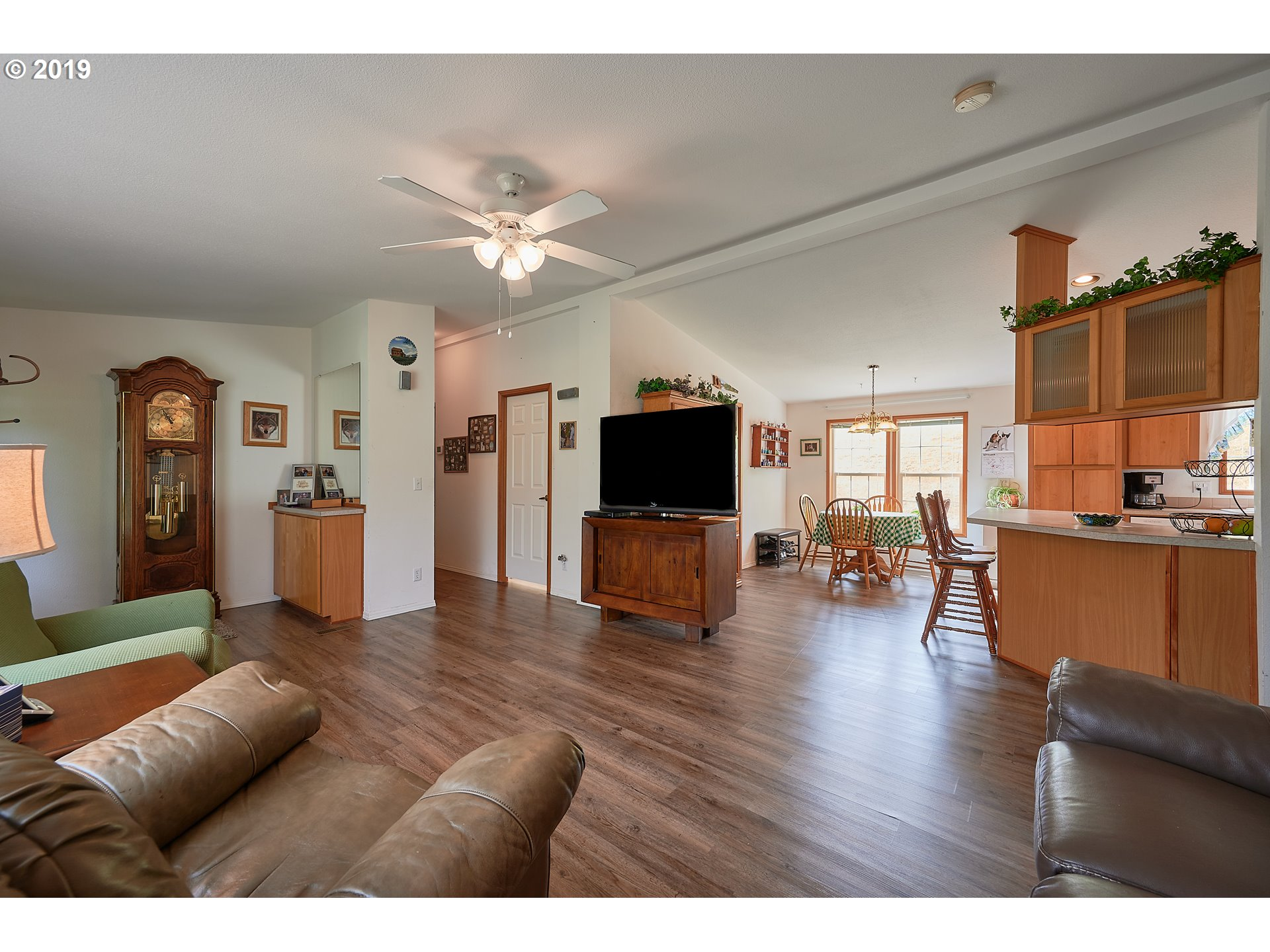 16791 SW MASONVILLE RD, MCMINNVILLE, OR 97128  Photo 12
