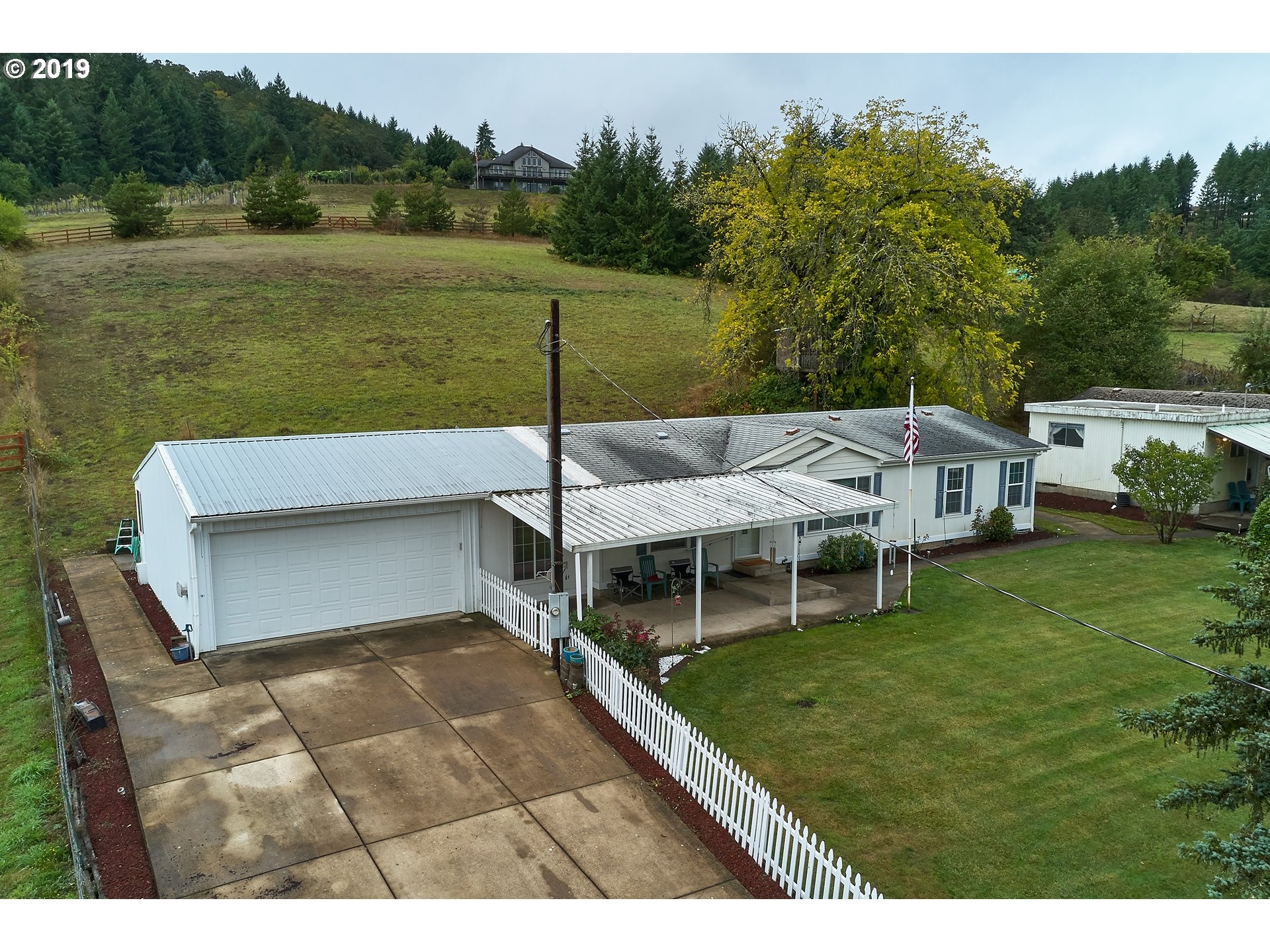 16791 SW MASONVILLE RD, MCMINNVILLE, OR 97128  Photo 6