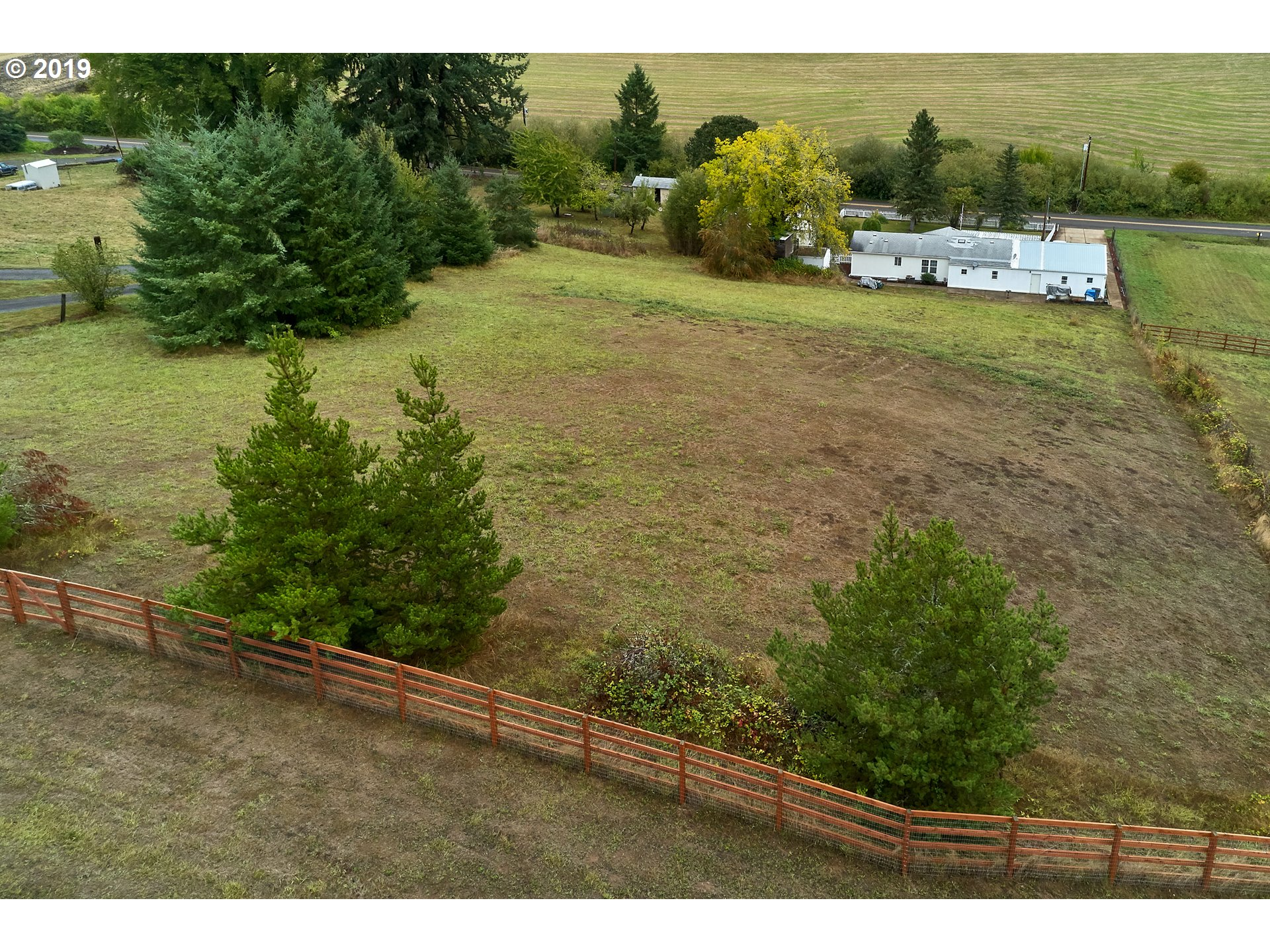 16791 SW MASONVILLE RD, MCMINNVILLE, OR 97128  Photo 8