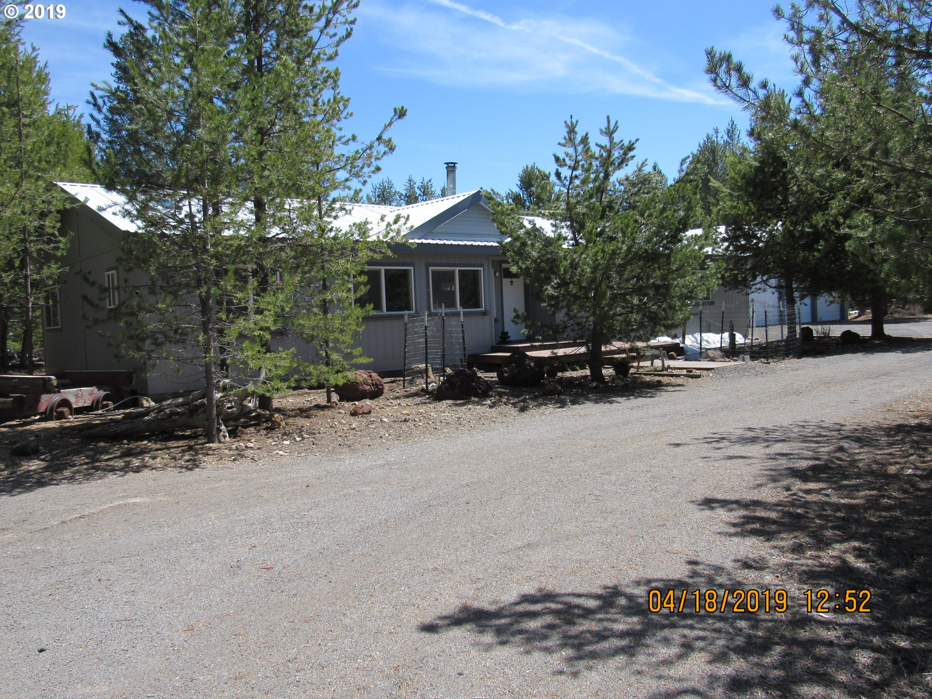 Photo of 95231 HWY 97 NW