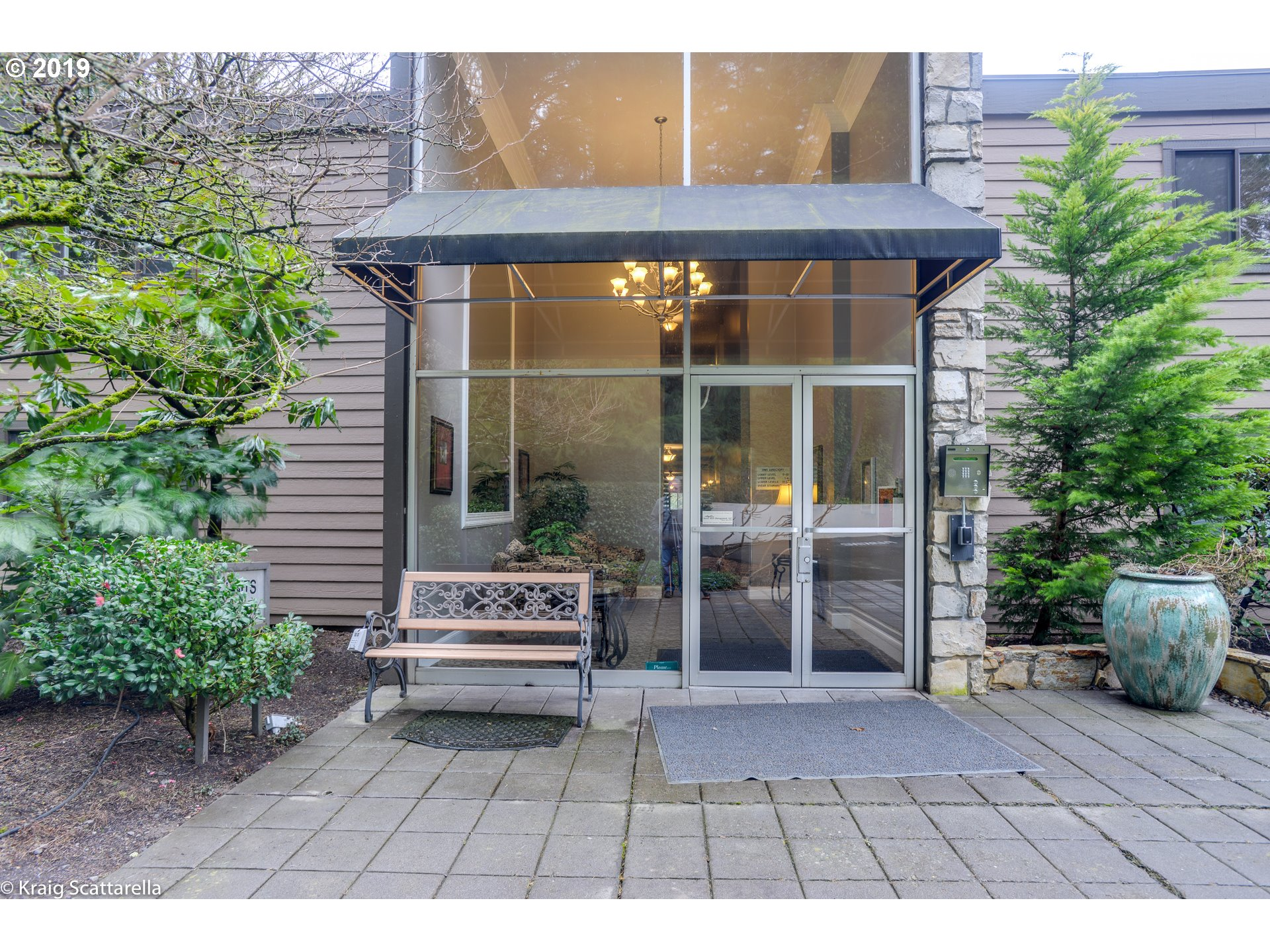 1500 SW SKYLINE BLVD Portland Home Listings - The Rob Levy Team Real Estate