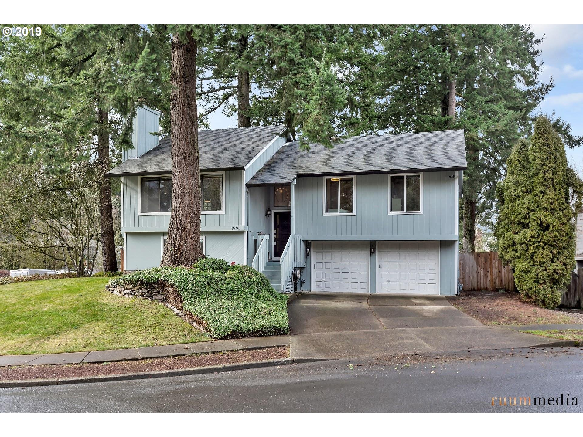 10245 SW 102ND CT Portland Home Listings - Keller Williams Sunset Corridor Portland Real Estate