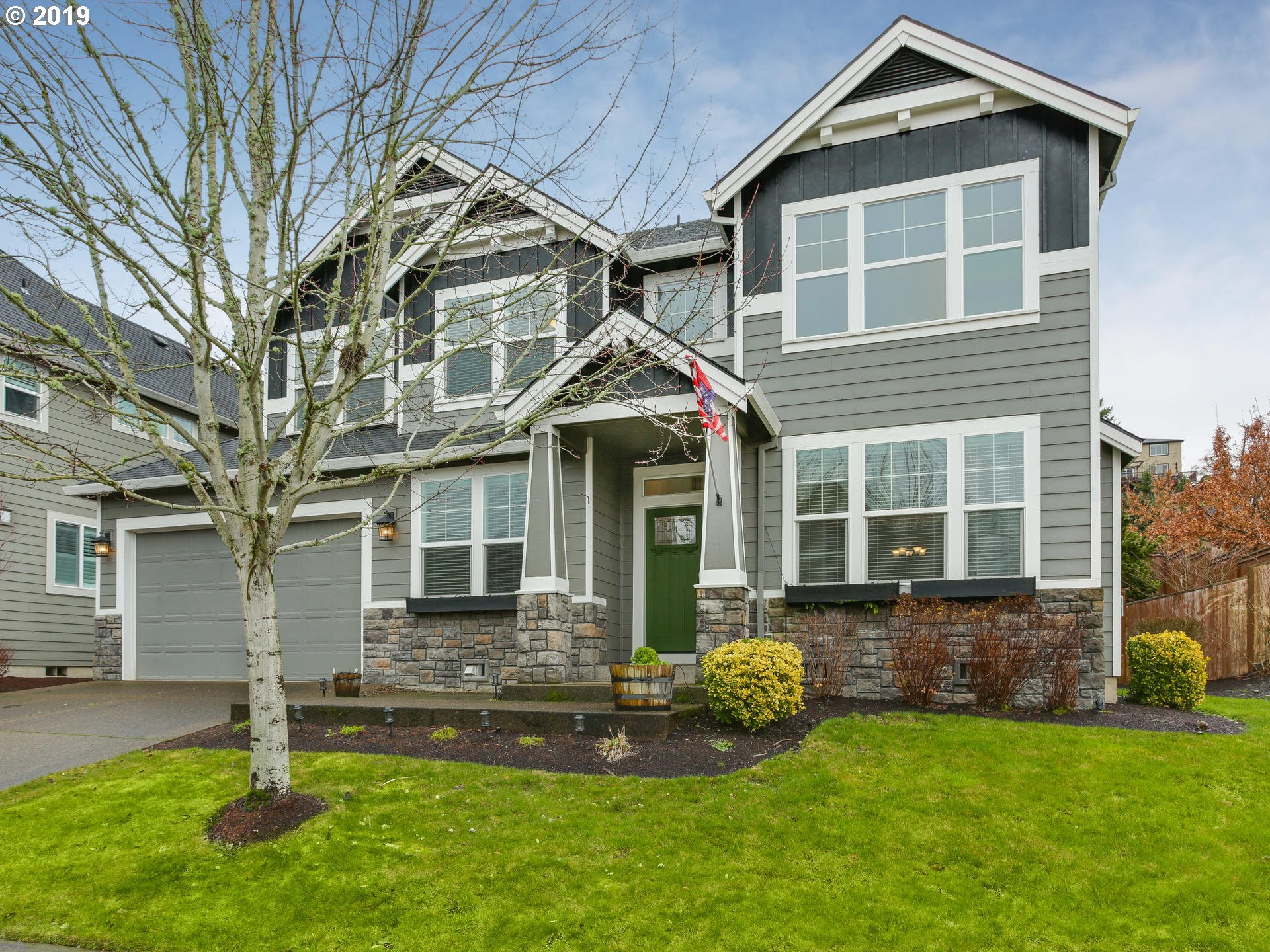 Photo of 138 LINK CT Newberg OR 97132