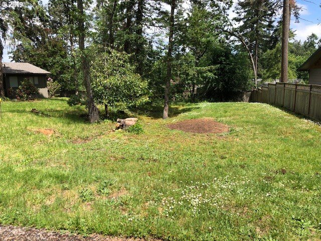 Lot 2501 E 49th AVE Eugene Home Listings - Galand Haas Real Estate