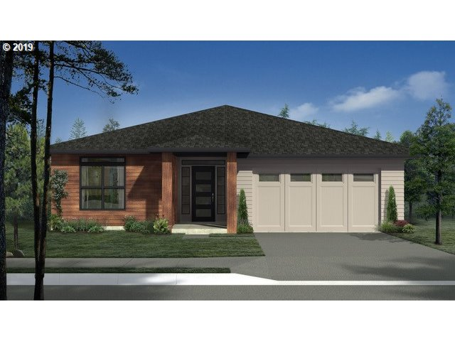 Photo of 15830 SE Cherry Blossom WAY, L 118 Happy Valley OR 97015