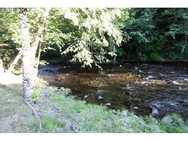 Photo of 61400 MILL CREEK RD 1
