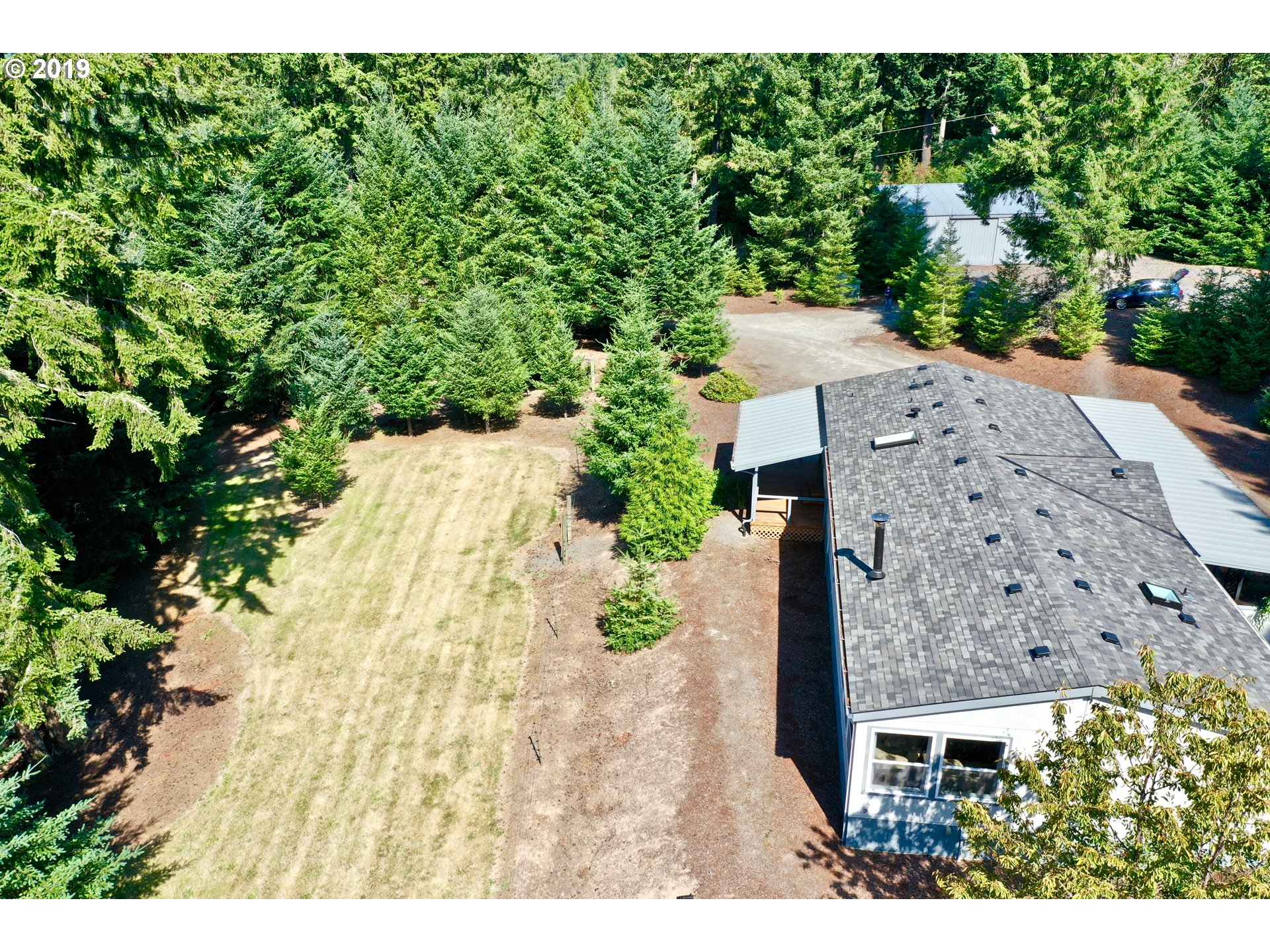 20820 S REYNOLDS RD, COLTON, OR 97017  Photo 7