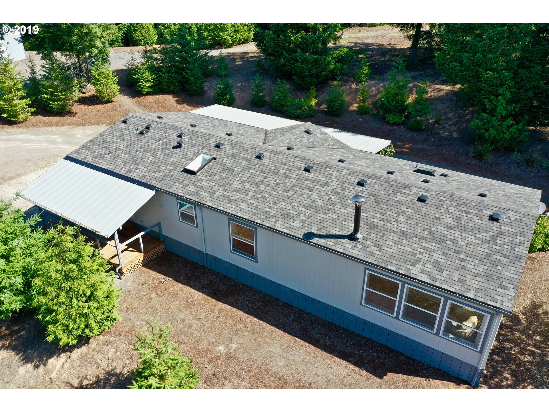 20820 S REYNOLDS RD, COLTON, OR 97017  Photo 8
