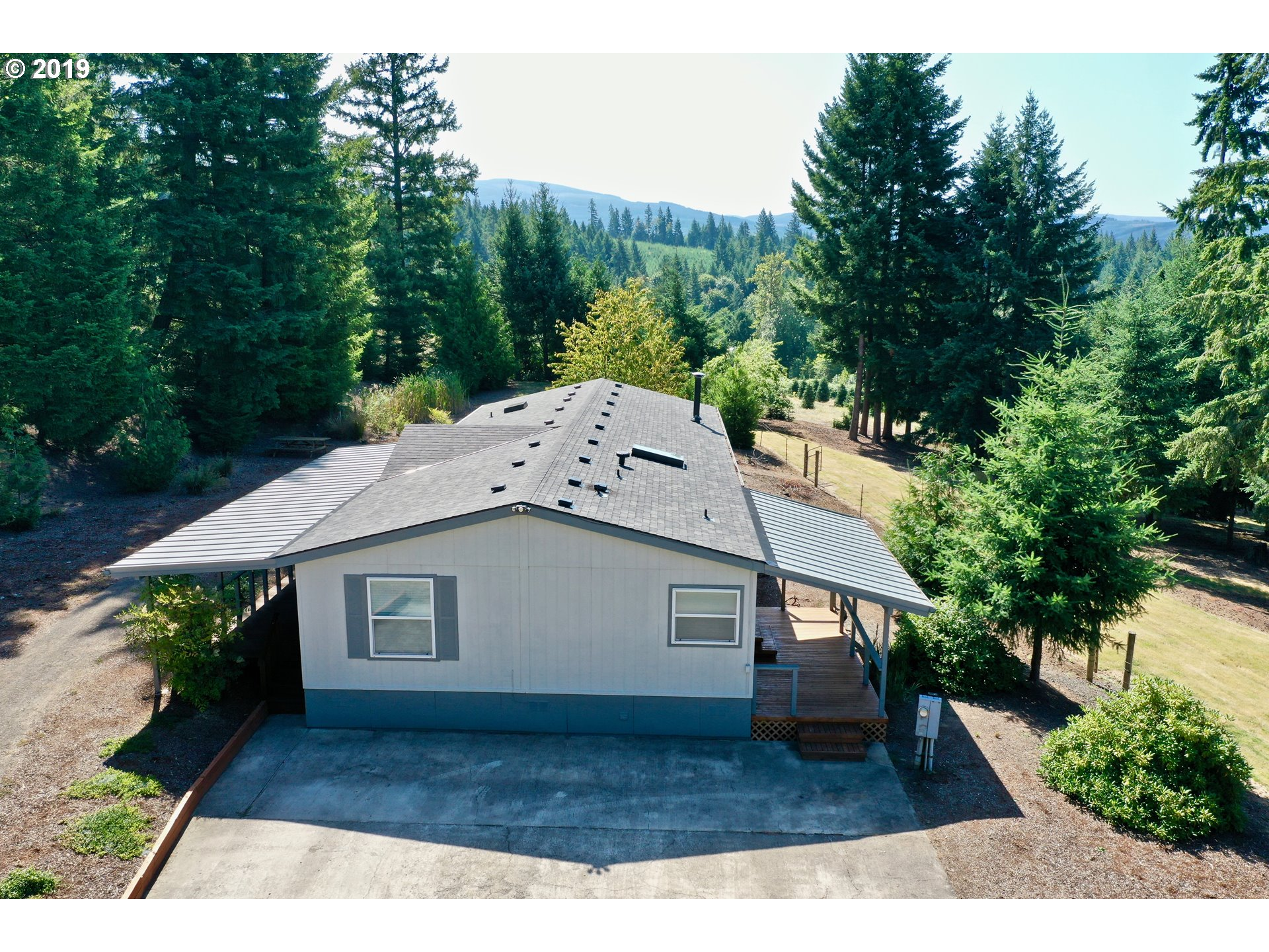 20820 S REYNOLDS RD, COLTON, OR 97017  Photo 9