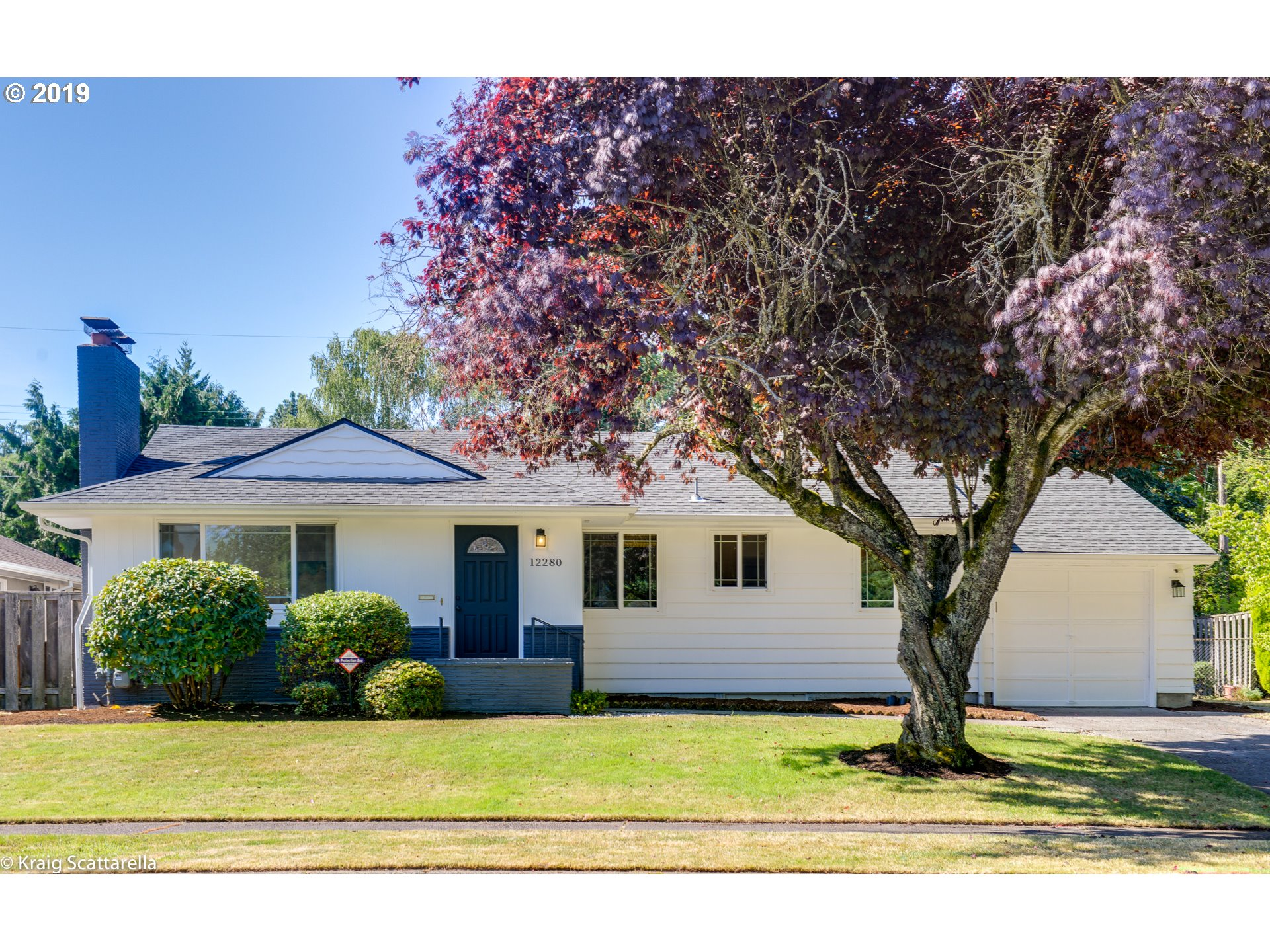 12280 SW BOWMONT ST Portland Home Listings - The Rob Levy Team Real Estate