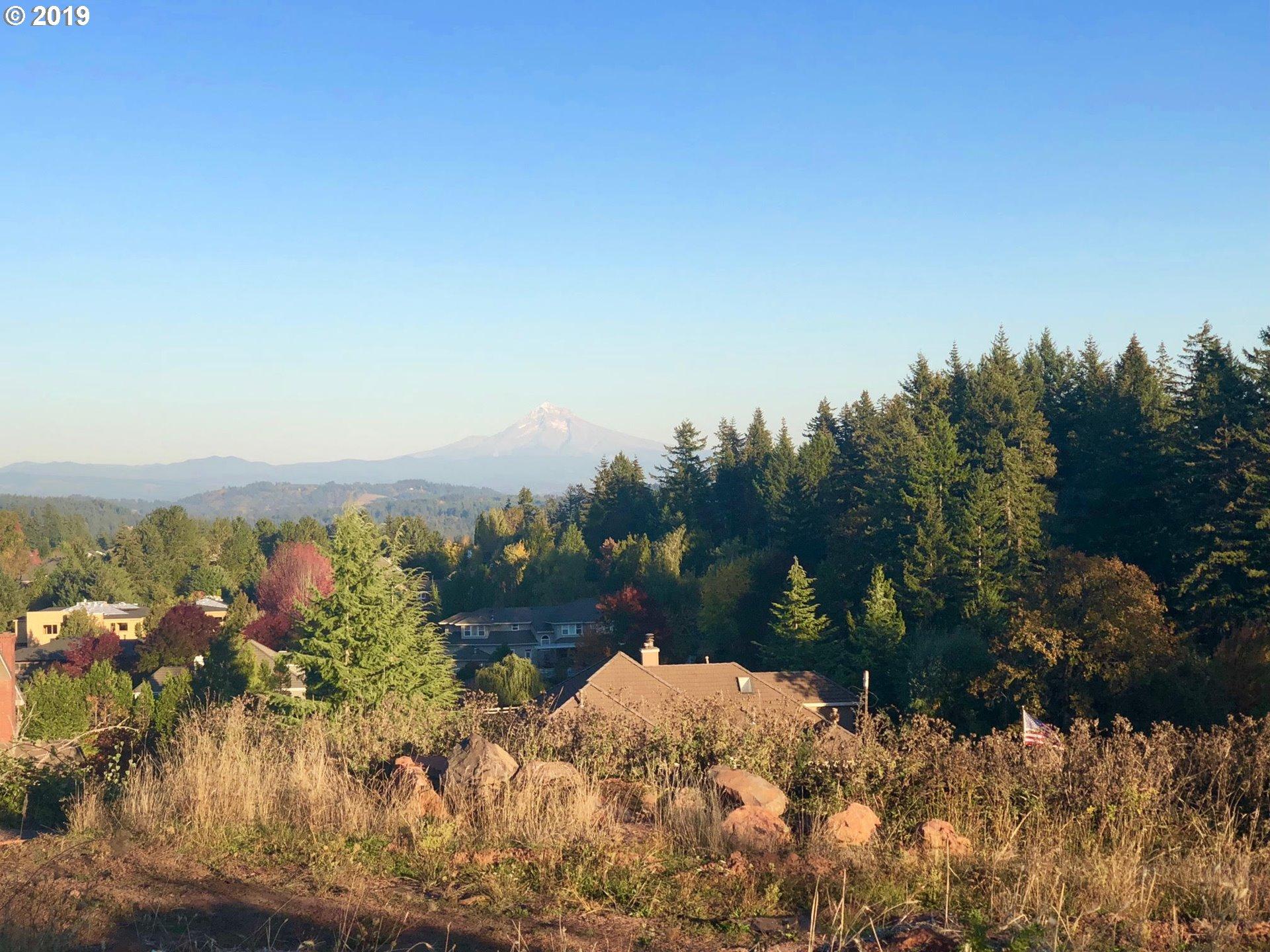 Photo of 0 SE Aldridge RD Happy Valley OR 97086