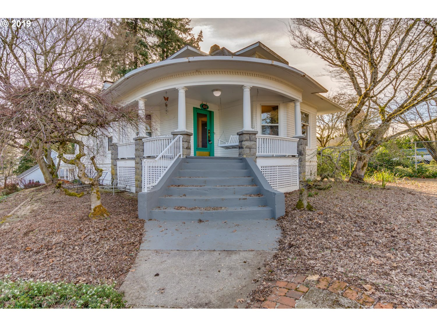Photo of 3212 SE PARK AVE Milwaukie OR 97222