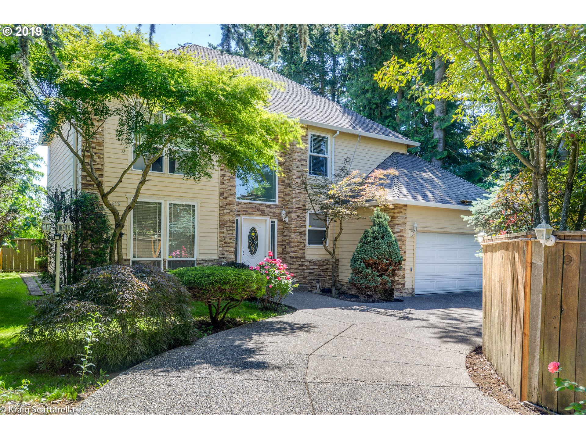 618 SE 141ST AVE Portland Home Listings - The Rob Levy Team Real Estate