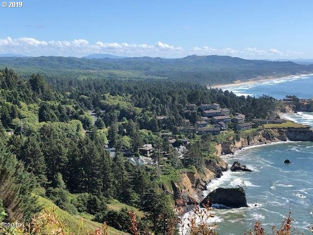 Photo of  Otter Crest Loop  401