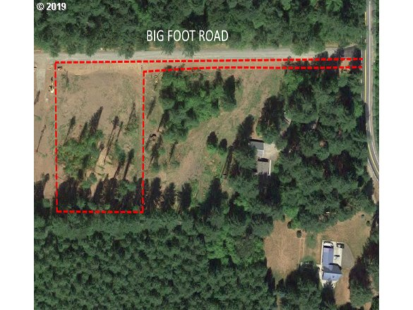 Photo of 170 BIGFOOT RD