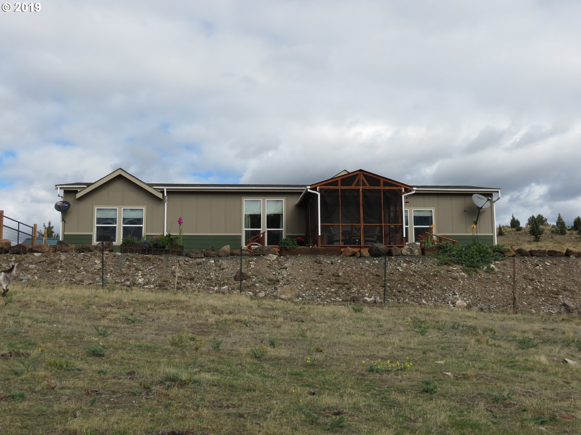 Photo of 49177 HWY 26