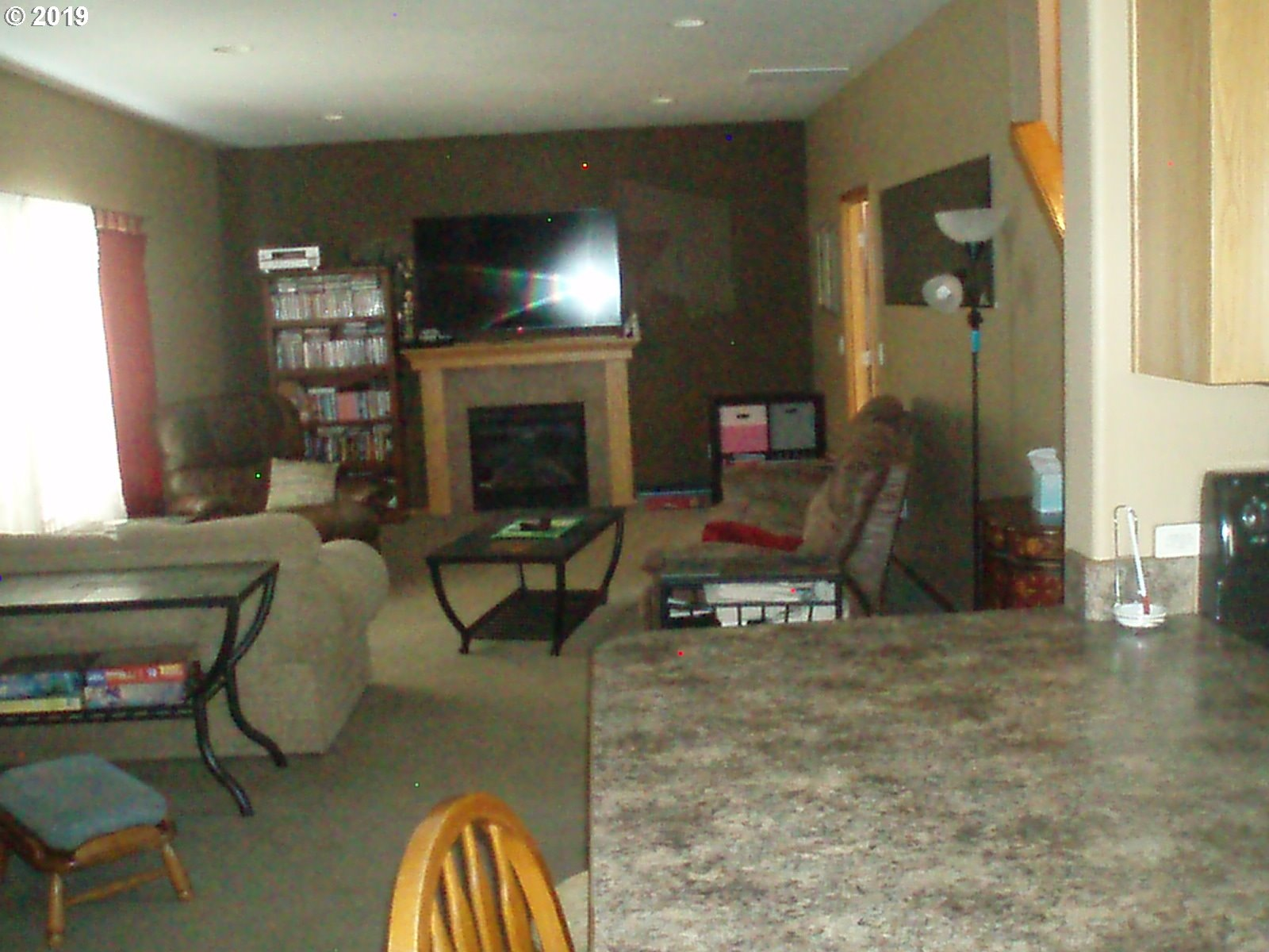 1491 Ne Carly Ct Mcminnville Or 97128 Listing