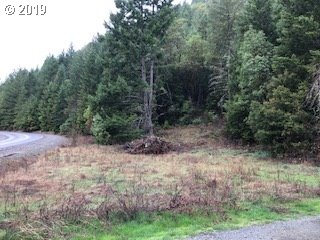 Photo of 5992 THOMPSON CREEK RD