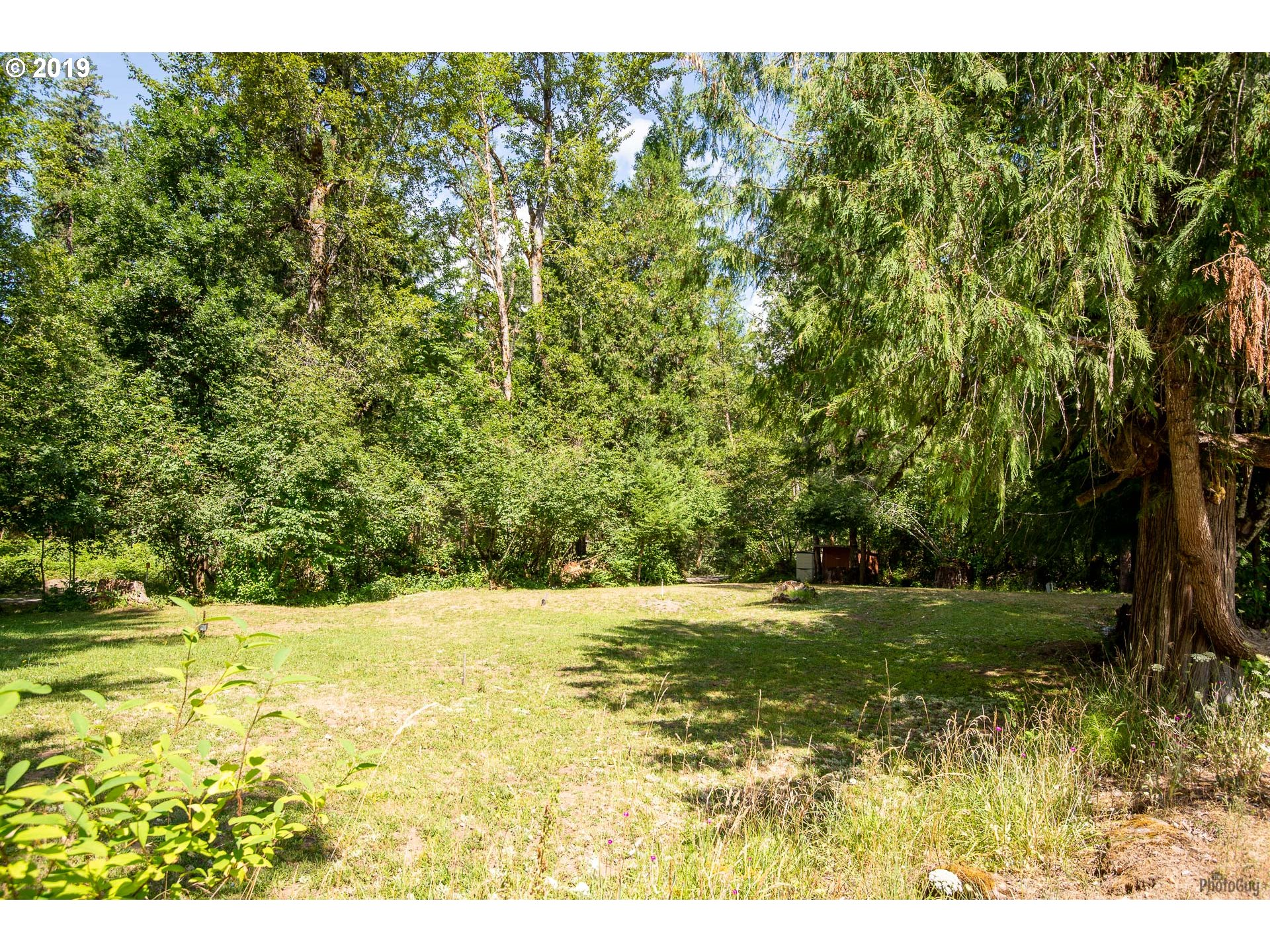 Photo of 91575 Dearborn Island RD