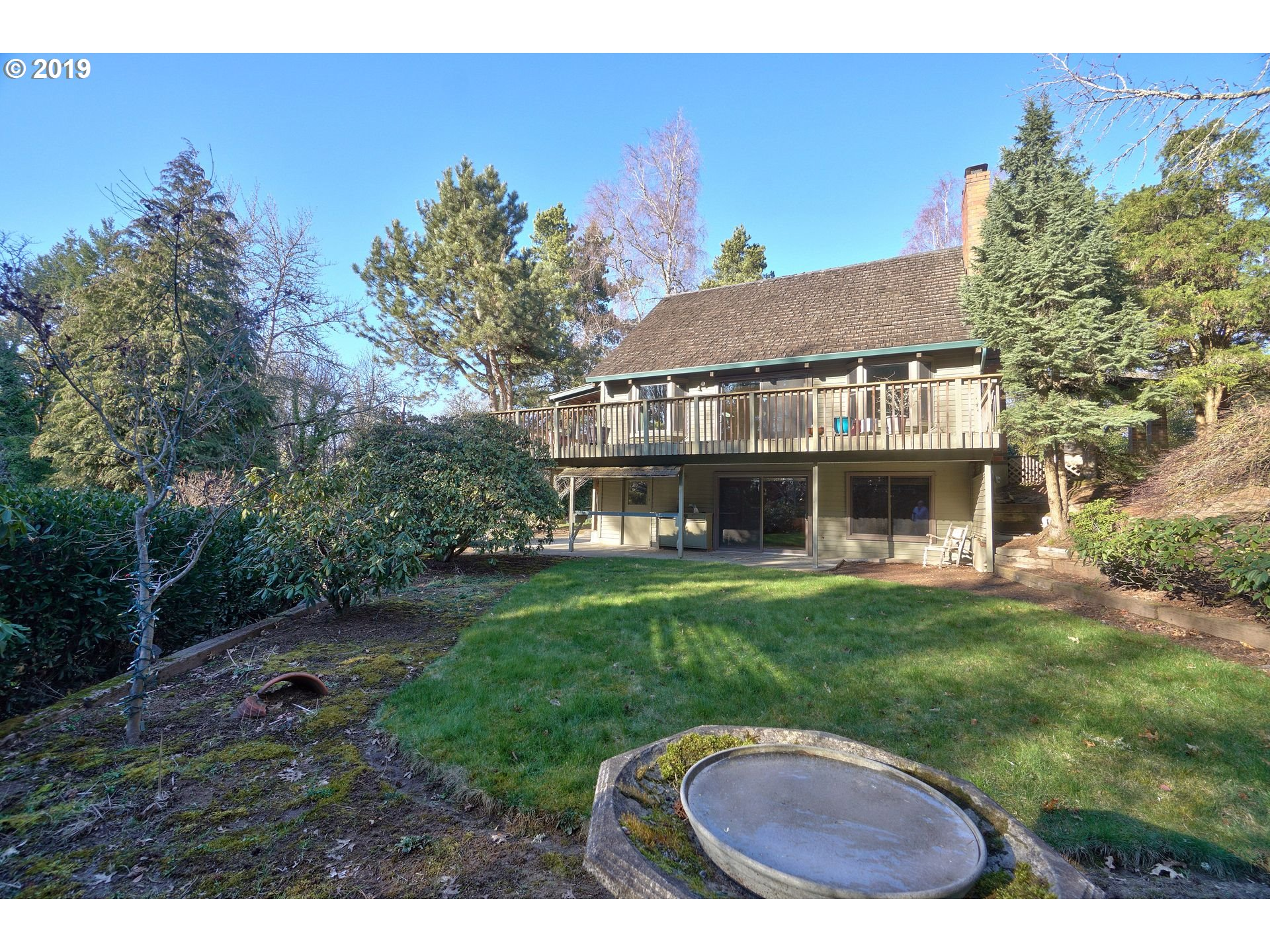 Photo of 14895 SW 141ST AVE Tigard OR 97224