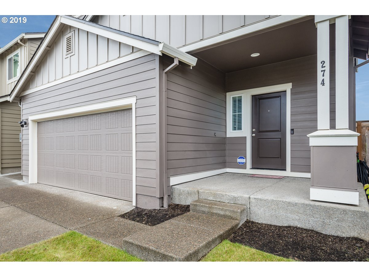 Outstanding 274 N 34Th Ct Ridgefield Wa 98642 Listing 19695121 By Download Free Architecture Designs Crovemadebymaigaardcom