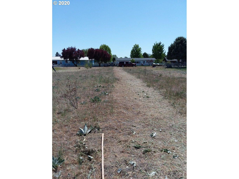 Photo of  Oregon ST