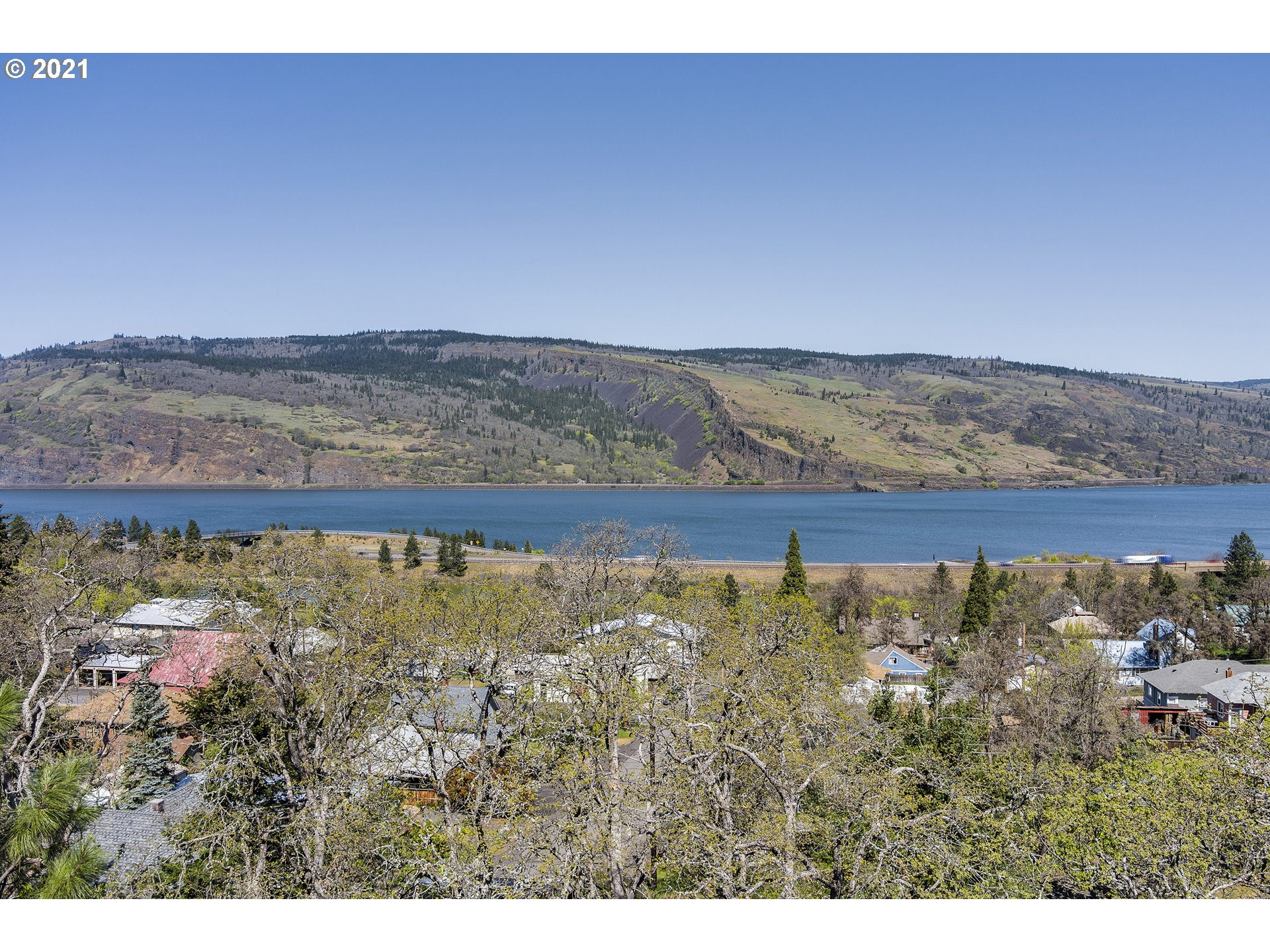 Photo of Fifth AVE Mosier OR 97040