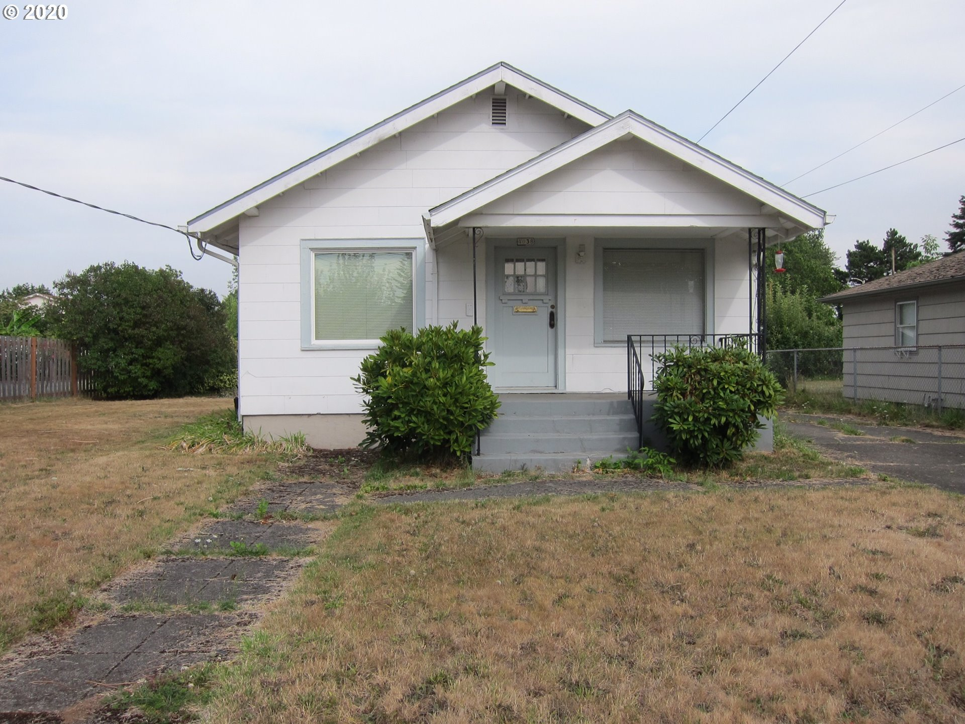 Photo of 4038 SE 76TH AVE