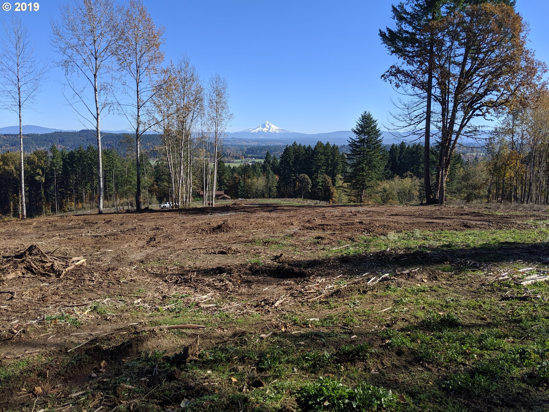 Photo of 001 S Lookout Mtn LN 001