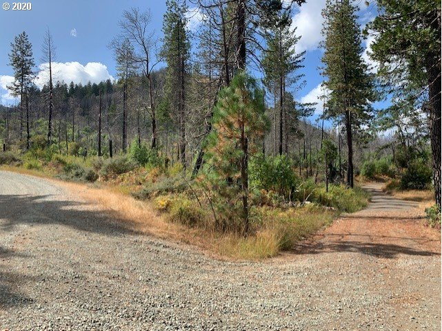 Photo of 0 COW CREEK RD