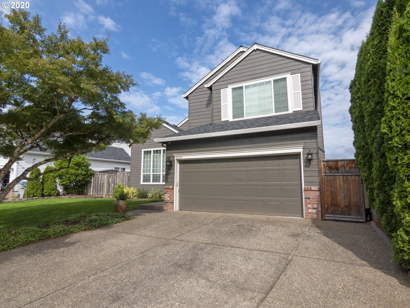 41939 NW BROADSHIRE LN  (1 of 32)