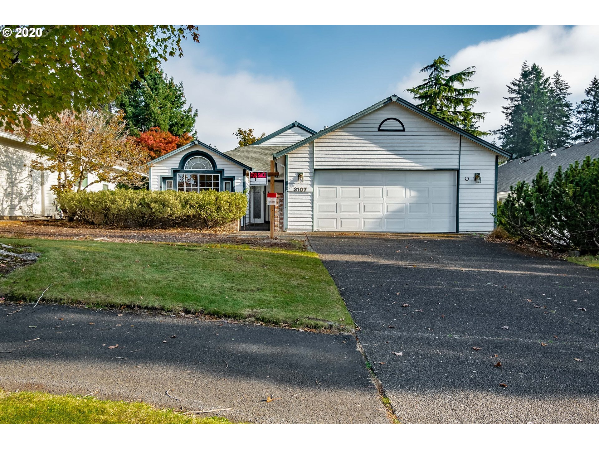 3107 SE 157TH AVE  (1 of 32)