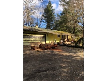 Photo of 5140 DICK GEORGE RD