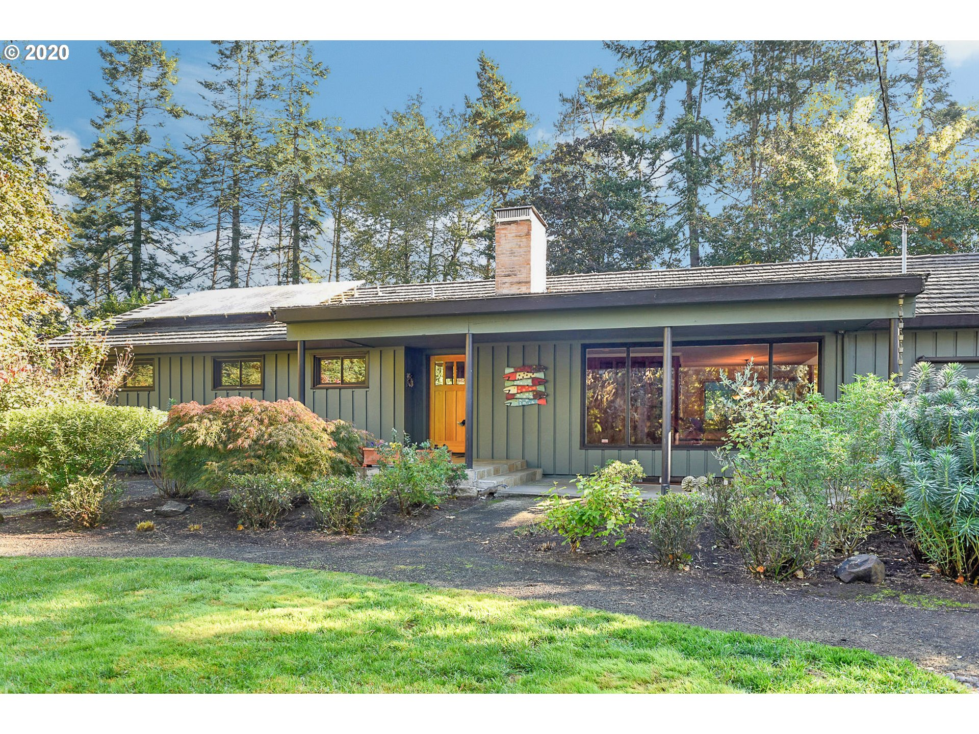 5170 SW LAURELWOOD AVE  (1 of 32)