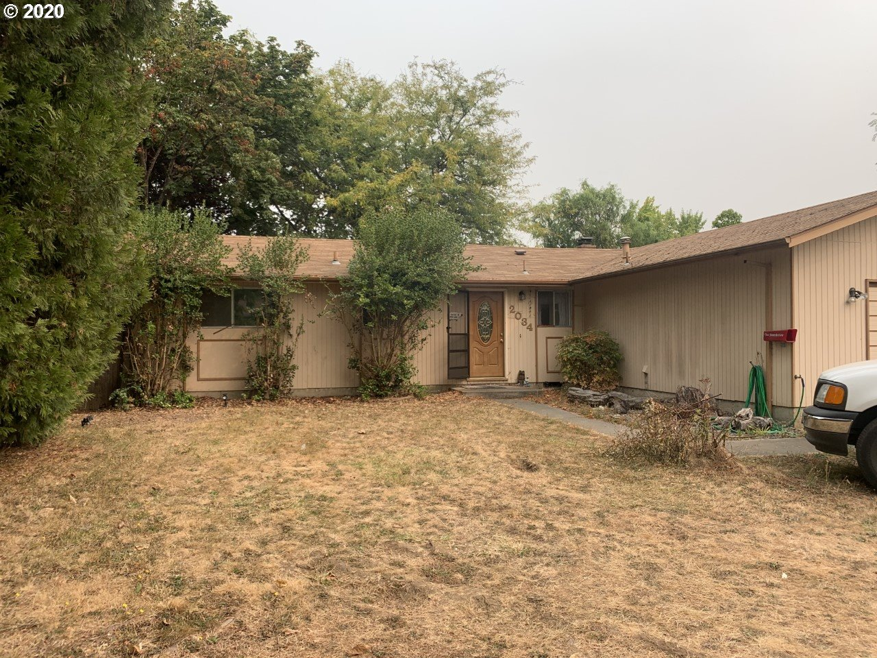 Photo of 2034 GREEN AVE