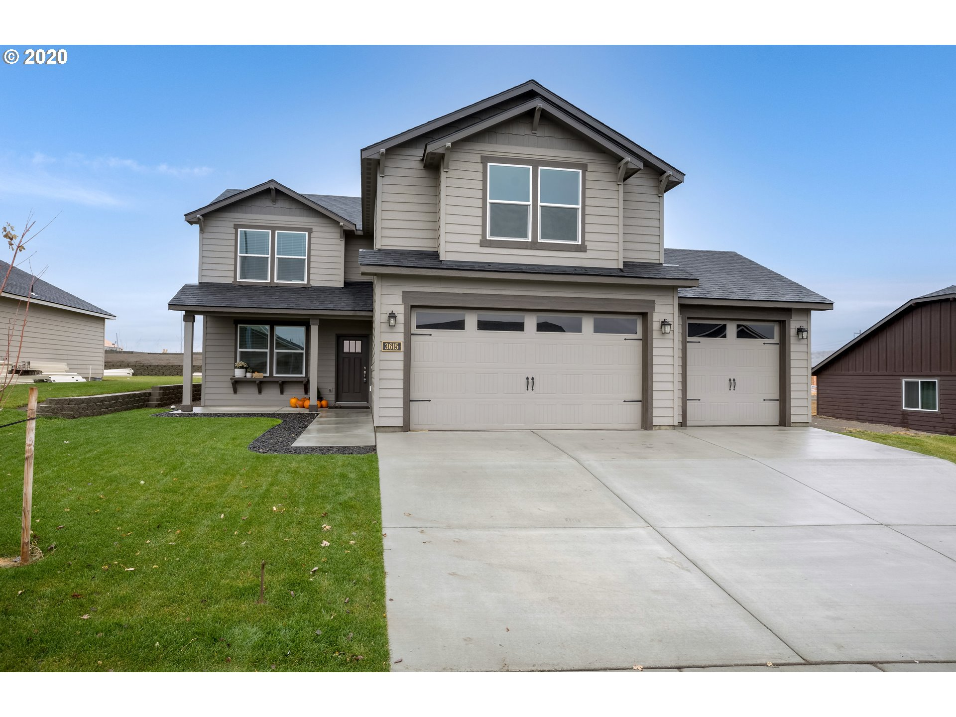 Photo of 3615 Whimbrel LN