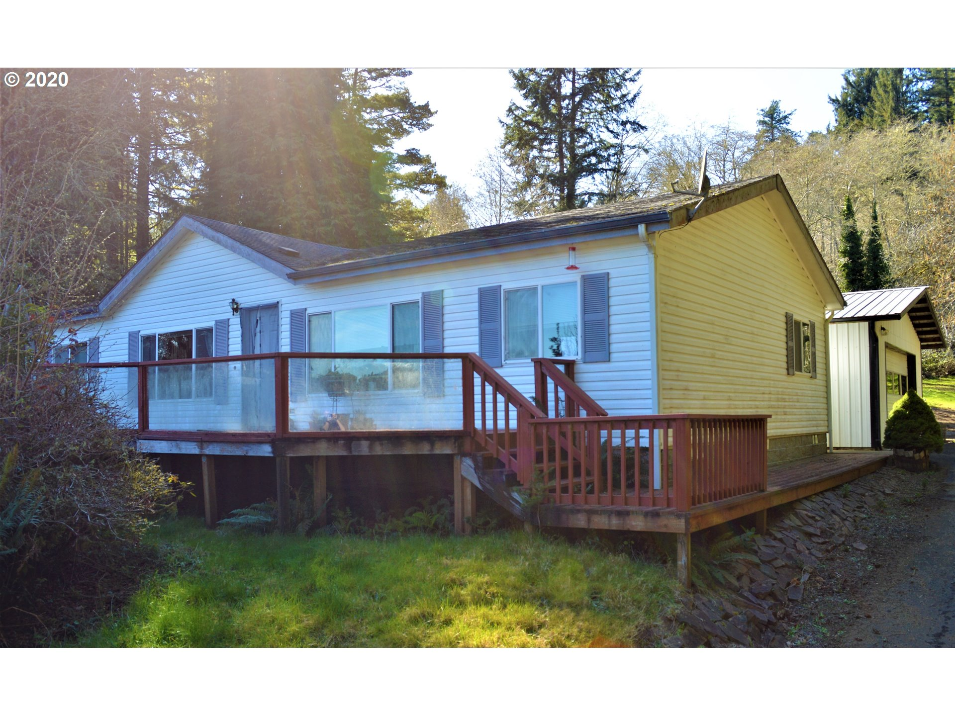 Photo of 10587 YAQUINA BAY RD
