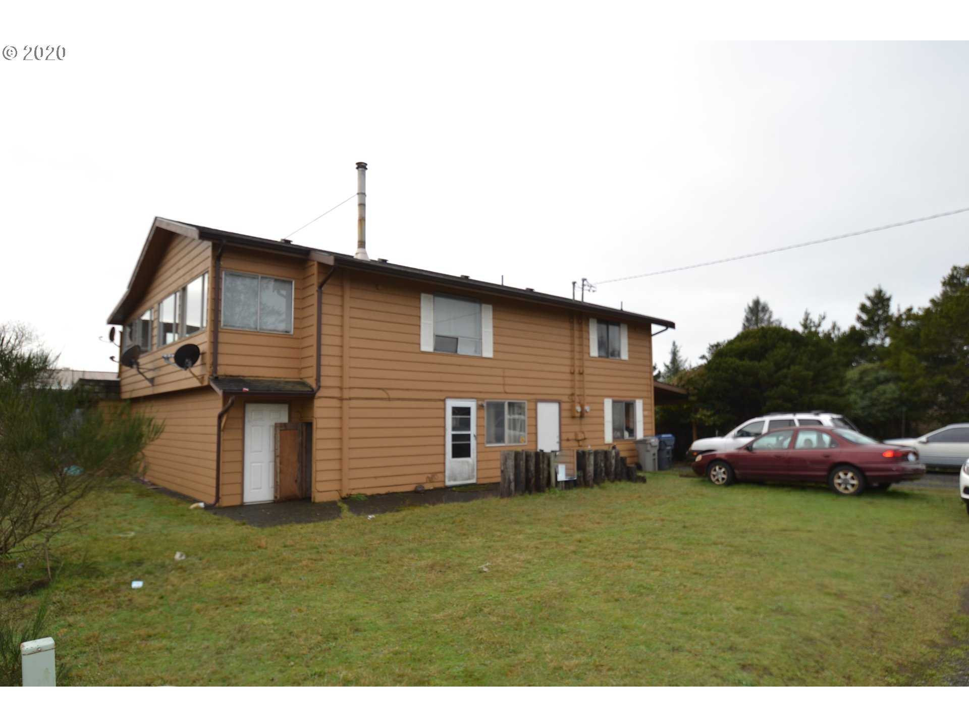 Photo of 971 Point Brown AVE SW
