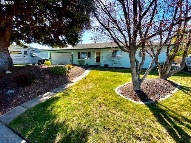 1114 S 30th AVE  (1 of 8)