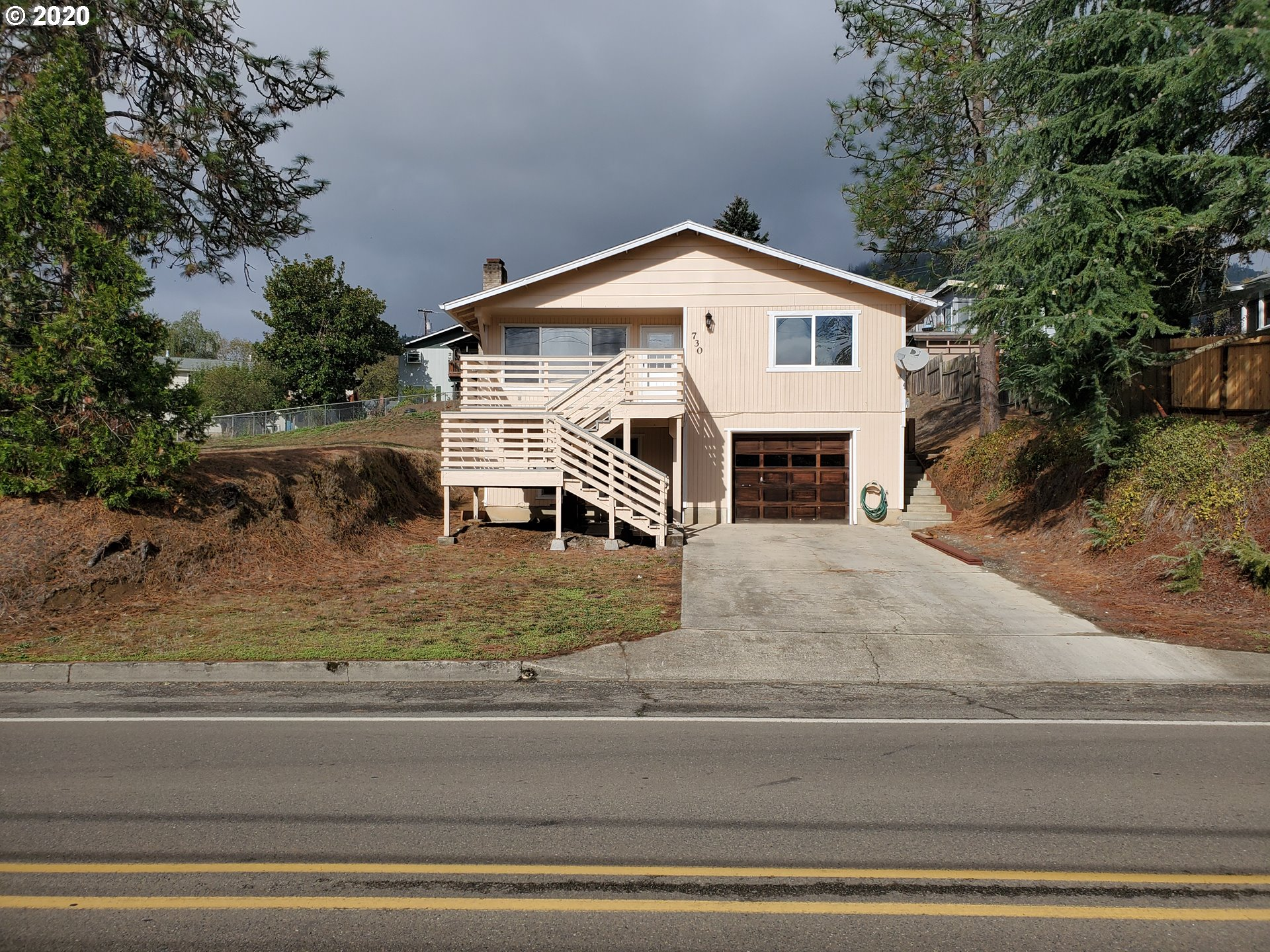 730 NORTH MYRTLE RD  (1 of 29)