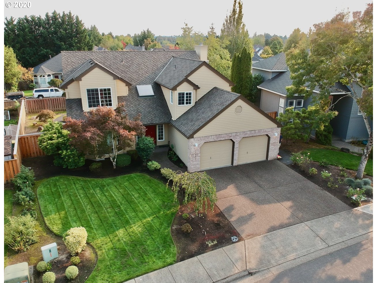 15082 NW CHANNA DR  (1 of 13)