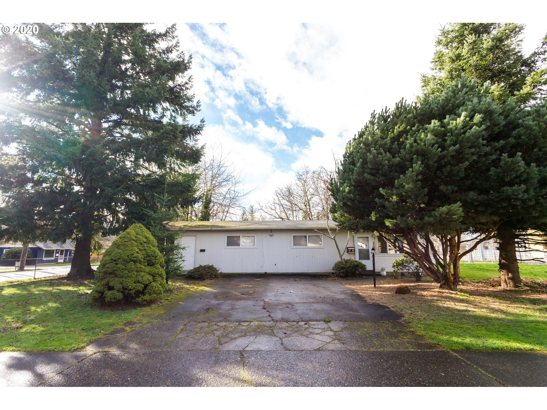 Photo of 4433 SE 80TH AVE
