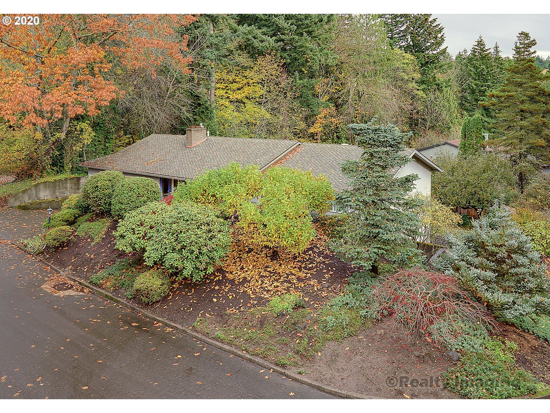 2240 SW GARDEN VIEW AVE (1 of 32)