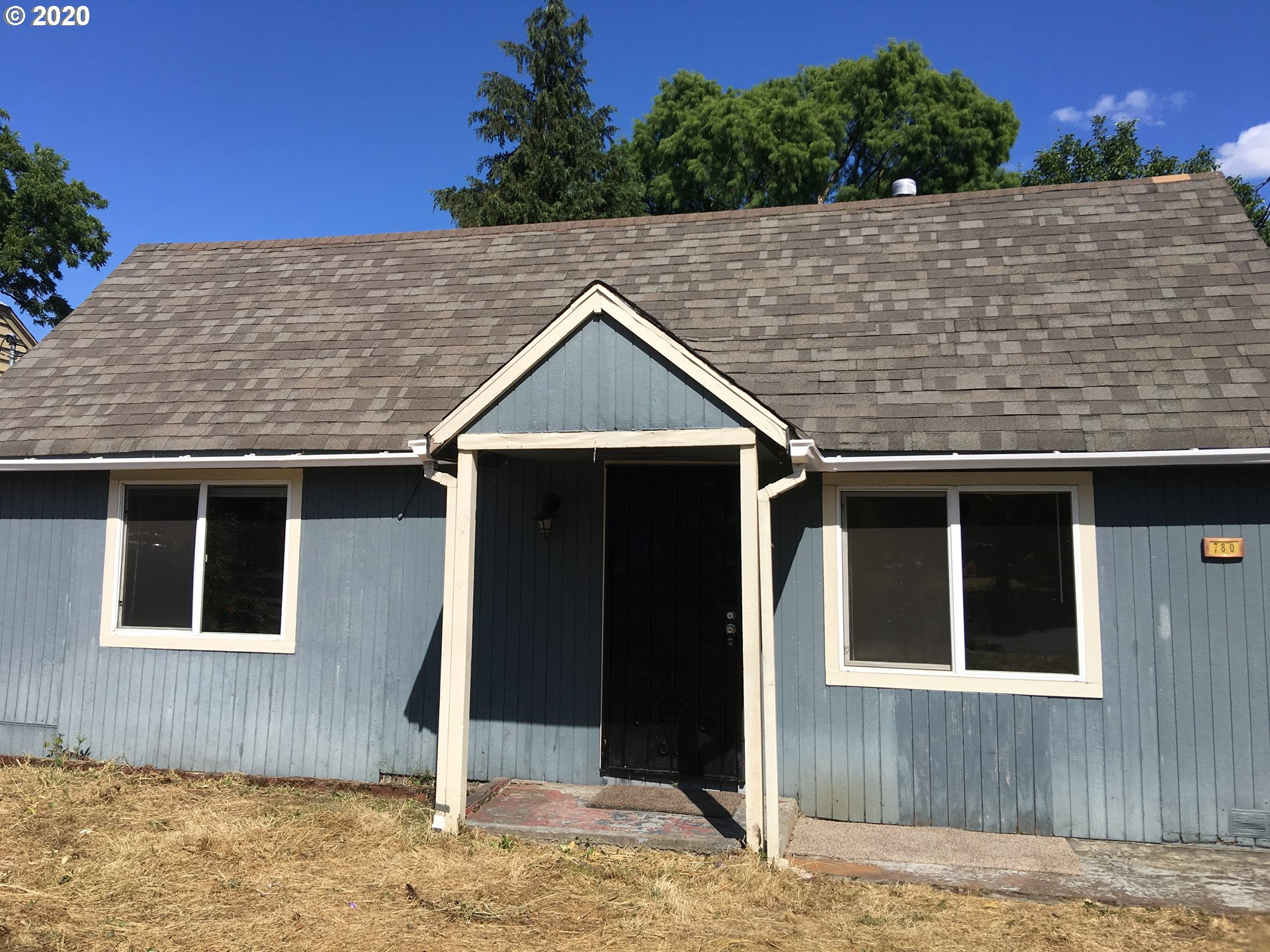 Photo of 780 SE 13TH AVE
