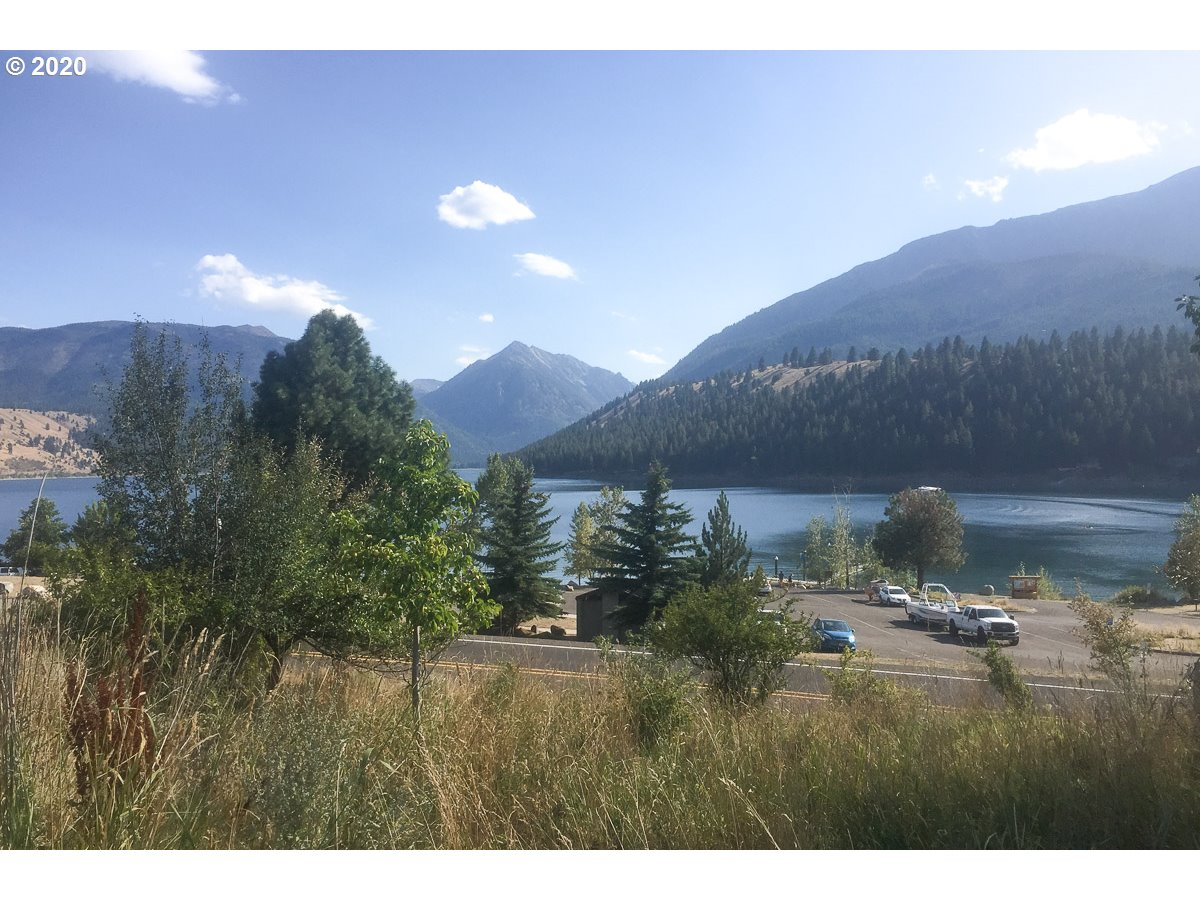 Photo of 0 Wallowa Lake HWY