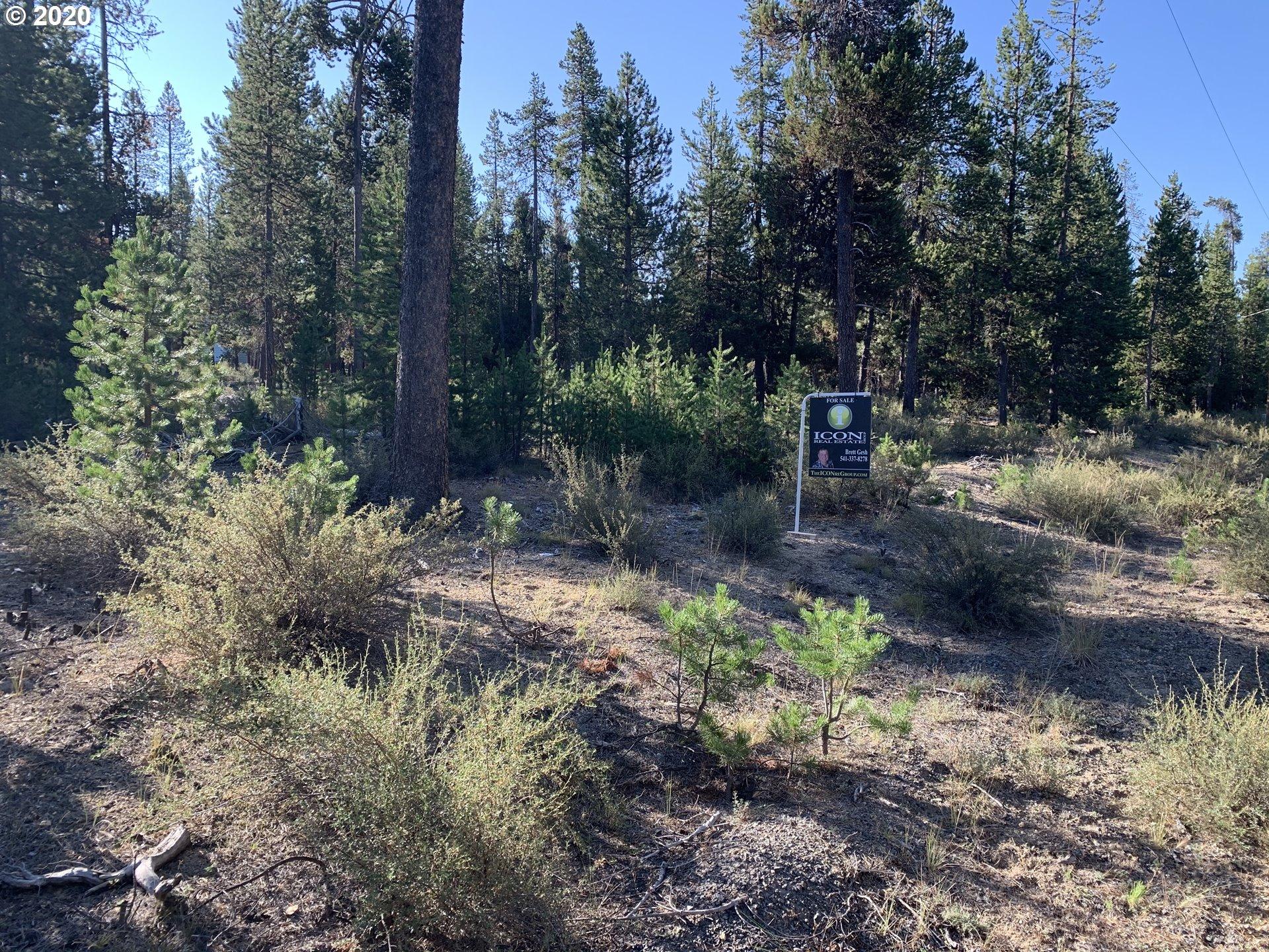 Photo of  Cresent Pines