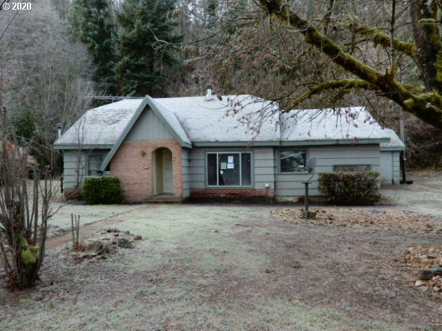 Photo of 39888 BRICE CREEK RD