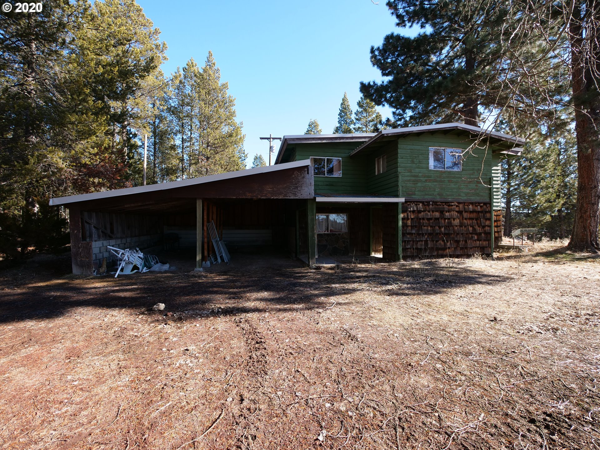 Photo of 136621 River RD