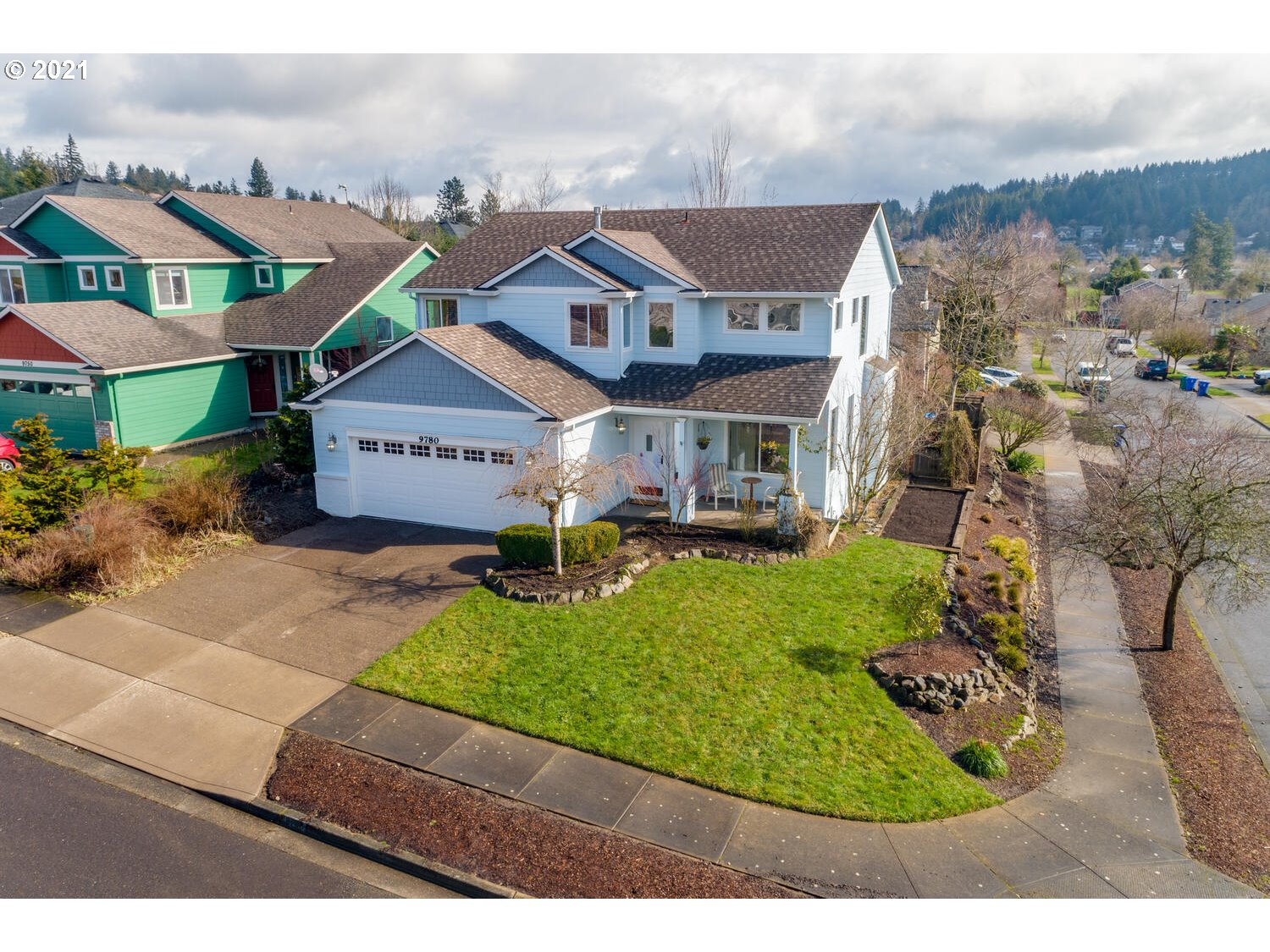 9780 SE 134TH AVE  (1 of 31)